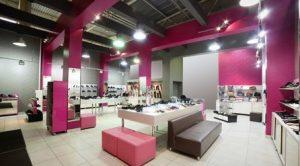 Henson Project Interior Design Company