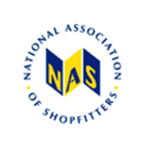 Henson Project National Association Shopfitters