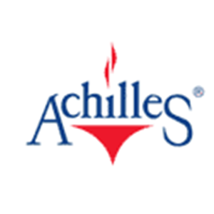 Henson Company Partner Achilles Company in UK